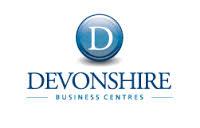 Devonshire Business Centres