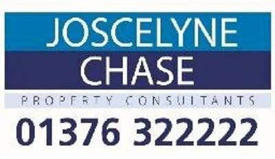 Joscelyne Chase Property Consultants