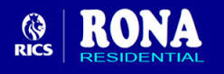 Rona Residential