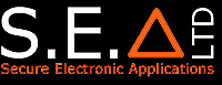 Secure Electronic Applications